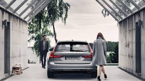 volvo semi dealership near me new 2018 volvo v90 wagon for sale near chicago il palatine il