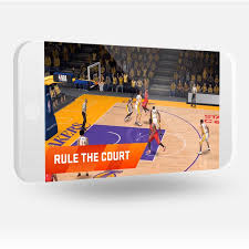nba mobile app android nba live mobile available for ios and android ea sports