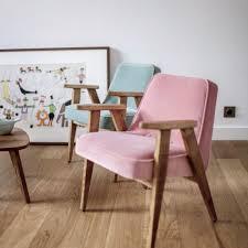 Armchair Velvet Furniture Home Velvet Swivel Chair Pink Beautiful Velvet