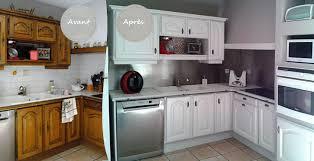 decoration de cuisine décoratrice d intérieur en ariège nathalie déco