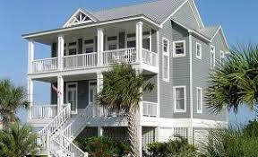 front porch house plans southern cottages