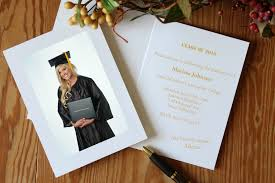 grad announcement cards make your own graduation announcements the event party idea