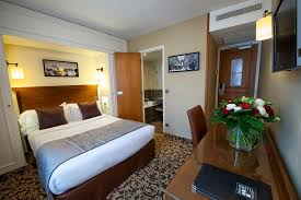 location chambre hotel comfort room hotel agora germain charming hotel in