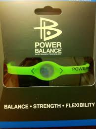 bracelet power balance ebay images Power balance onebay powerbalanceone twitter jpg