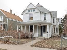 what house does nicole curtis live in 1880s farmhouse overhaul on diy s rehab addict rehab addict diy