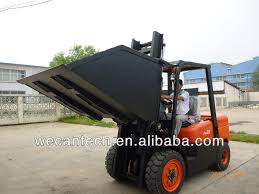 forklift bucket forklift bucket suppliers and manufacturers at