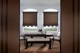 3 blind mice window coverings