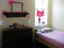 teenage small bedroom ideas bedroom girls bedroom ideas for small rooms inspirational