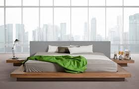 Low Profile King Bed Amazing Low Profile King Bed Frame Modern King Beds Design