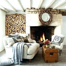 wholesale country primitive home decor wholesale country home decor country primitive home decor wholesale