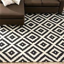 Designer Area Rugs Modern Contemporary Rugs 8 10 Elkar Club