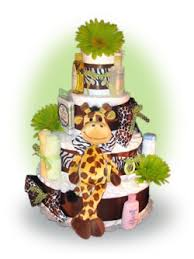 jungle baby shower ideas how to throw the best jungle themed baby shower lil baby cakes