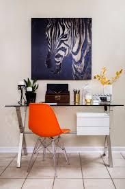 318 best home office lookbook images on pinterest desk office