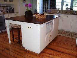 kitchen large kitchen island with seating portable kitchen