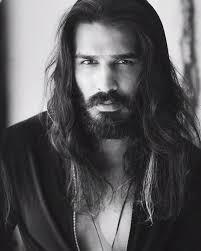 long hair on men over 60 untitled nitin688 nitinchauhan photography saahilprem