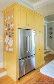 kitchen bulletin board ideas the 25 best bulletin boards ideas on days