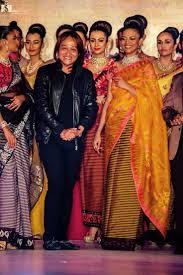 Desishades 92 Best Manipur Images On Pinterest Indian Fashion Robert Ri