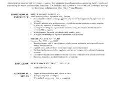 Harvard Resume Template Awesome Design Harvard Resume Template 1 Expert Preferred