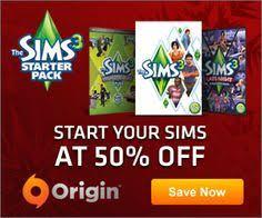 origin black friday sales