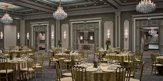 wedding venues in new orleans weddings sonesta
