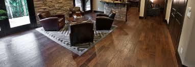 simple floor simple floors portland linkedin