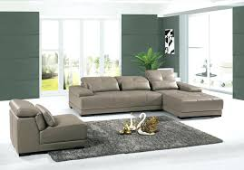 Furniture Sale Thanksgiving Fresh Leather Sofa Deals Or Thanksgiving Day Leather Furniture Day