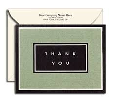business thank you cards textured thank you cards business card slot
