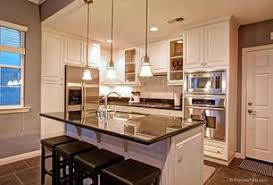 Kitchens Islands With Seating Kitchen Island With Seating Design Ideas U0026 Pictures Zillow Digs