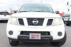 nissan armada for sale louisville ky white nissan frontier in kentucky for sale used cars on