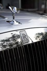 roll royce rent rolls royce rental in los angeles ca exotic daily rentals