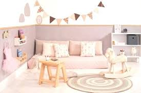 tapis chambre fille deco papillon chambre fille gallery of tapis chambre fille