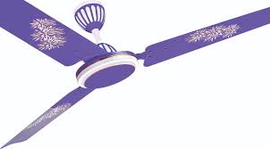 Ceiling Fans Manufacturers Electric Ceiling Fan Manufacturers In Hyderabad India
