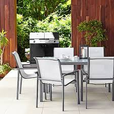 Laura Ashley Outdoor Furniture by Laura Ashley Outdoor Furniture Outdoor Goods