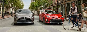 hyundai accent commercial song car commercial song 2018 2019 car release and reviews
