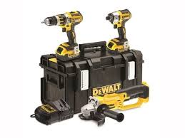 power tools uk dewalt bosch milwaukee power tools makita scruffs