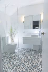 best 25 bathroom renovations ideas on pinterest bathroom