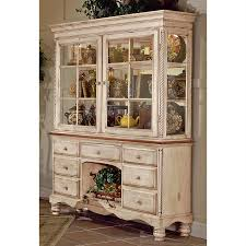 pine kitchen furniture shop hillsdale furniture wilshire distressed antique white pine