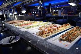 China Buffet And Grill by Asian Buffet U0026 Grill