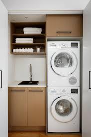 Freedom Furniture Kitchens Laundry Room Small Laundry Room Ideas Pinterest Design Laundry