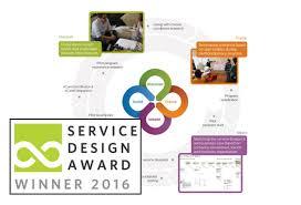 design award sdn award shortlist 2017