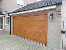 2 Door Garage by Modern Insulated Garage Doors And 2 Image 3 Of 27 Auto Auctions Info