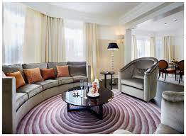 prix chambre martinez cannes cannes l hôtel martinez dévoile la nouvelle déco de ses suites