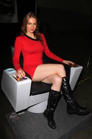 star trek halloween mask maitland ward halloween costume imgur