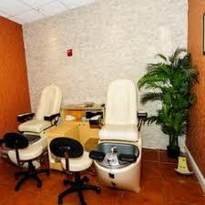 Outstanding Office Small Hair Salon Escape Salon U0026 Day Spa 50 Photos U0026 105 Reviews Hair Salons