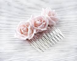 flower hair accessories 71 hair comb pink flower hair accessories silk hair