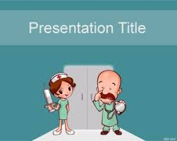 158 Free Medical Powerpoint Templates Medicine Powerpoint Healthcare Ppt Templates