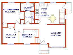 64 best floorplans images on pinterest floor plans floor plan