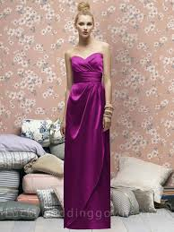 wedding wishes dresses 48 best bridesmaid dresses images on wedding