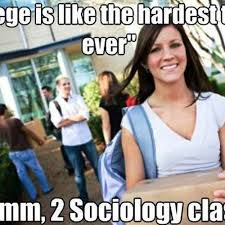 Memes About College - 23 college liberal memes that are as hilarious as they are infuriating