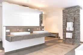 badezimmer in grau badezimmer grau beige kombinieren faszinierende auf moderne deko
